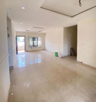 3 Bedroom Flat  in an Estate, Ikate Elegushi, Lekki, Lagos, Flat for Rent