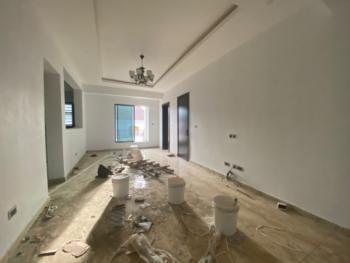 Newly Built Luxury Finished 2 Bedroom Apartment, Ilasan, Lekki, Lagos, Flat for Rent