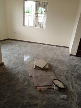 Very Nice Specious Mini Flat, Pavilion Estate, Ologolo, Lekki, Lagos, Mini Flat for Rent