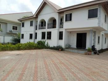 4 Bedroom, Parkview, Ikoyi, Lagos, Flat for Rent