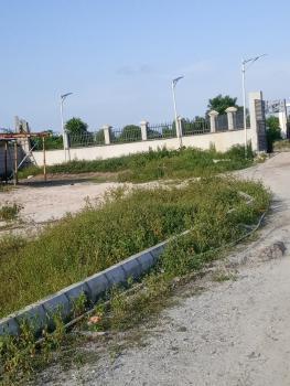 Land, Hossana Gardens Estate, Anwai, Asaba, Delta, Residential Land for Sale