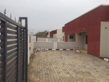 Brand New 3 Bedroom Bungalow, After Sunnyvale Estate, Kabusa, Abuja, Detached Bungalow for Sale