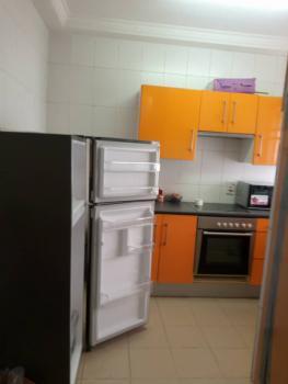 3 Bedroom Furnished Apartment, Victoria Island (vi), Lagos, Flat for Rent