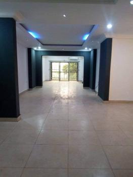 3 Bedroom Flat, Off Alexander Road, Ikoyi, Lagos, Flat for Rent