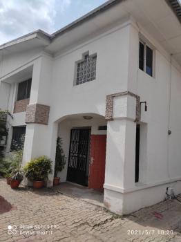 Decent 3 Bedroom Apartment, Off Ayinde Akinmade Street, Lekki Phase 1, Lekki, Lagos, Flat for Sale