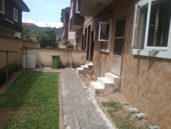 Luxury Room Boys Quarters, Ikate, Lekki, Lagos, Self Contained (single Rooms) for Rent