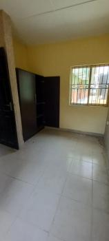 a Room & Parlour, Ilaje, Ajah, Lagos, Mini Flat for Rent