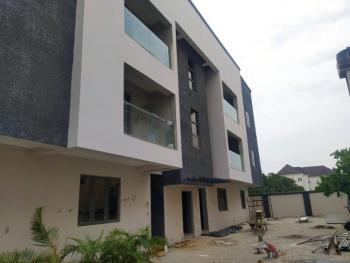 Super Exquisite 2 Bedeooms, Jahi, Abuja, Flat for Rent