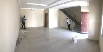 4 Bedroom Terraced Duplex, Off Fatai Idowu Arobieke, Lekki Phase 1, Lekki, Lagos, Terraced Duplex for Rent