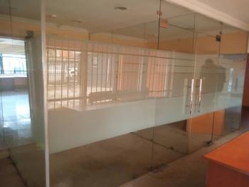 6 Bedroom Detached House with 3 Rooms Bq, Karimu Kotun Street, Victoria Island (vi), Lagos, Detached Duplex for Rent