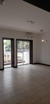 Exquisite 3 Bedrooms, Victoria Island (vi), Lagos, Flat / Apartment for Rent