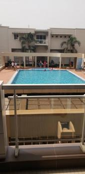 Exquisite 3 Bedrooms, Victoria Island (vi), Lagos, Flat for Rent