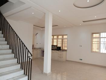 Luxury Built and Exquisite Finished 3 Bedroom Maisonette, Oniru, Victoria Island (vi), Lagos, House for Rent