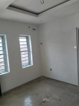Brand New Roomself Contained, Off Ogunlana Drive, Ogunlana, Surulere, Lagos, Self Contained (single Rooms) for Rent