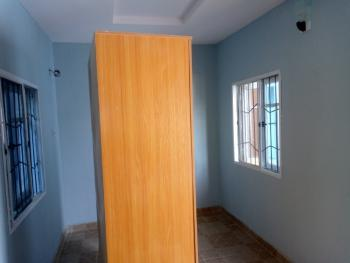 Newly Built Self-contained with Excellent Facilities, Off Abiodun, Ojodu, Lagos, Self Contained (single Rooms) for Rent