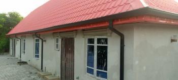 Newly Built Mini-flat in a Gated Estate, Marshy Hills Estate, Ado, Ajah, Lagos, Mini Flat for Rent