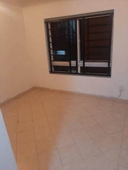 One Room Self-contained Flat in a Beautiful Estate with 24hrs Power, Alagomeji, Yaba, Lagos, Self Contained (single Rooms) for Rent