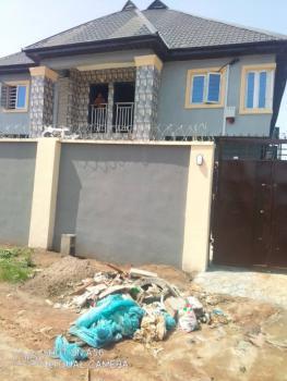 Luxury 2berooms All Room Ensuite Flats, P&t Estate, Boys Town, Ipaja, Lagos, Flat for Rent