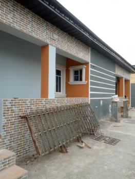 Newly Built and Spacious 2 Bedroom Flat All Rooms Ensuite, Off Abiodun, Ojodu, Lagos, Flat for Rent