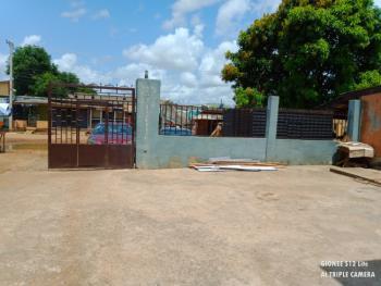 Warehouse Available, Akesan Road, Igando, Ikotun, Lagos, Warehouse for Rent