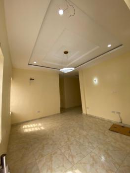 a Standard Brandnew 2 Bedroom Flat ( Fully Serviced), Spg Road, Ikate, Lekki, Lagos, Flat for Rent
