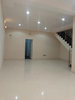 4 Bedroom Terrace Duplex with Bq, Swimming Pool and Oven., Oniru, Victoria Island (vi), Lagos, Terraced Duplex for Rent