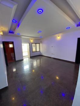 Luxury 3 Bedroom Apartment, Lekki Right, Lekki, Lagos, Flat for Rent