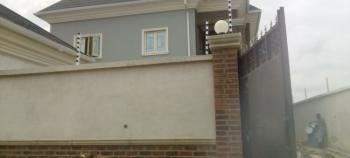 2 Bedroom Luxury Flat, Bale Street Moba, Off Mobil Road Ilaje, Ilaje, Ajah, Lagos, Flat for Rent