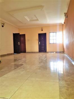 Luxury 3 Bedroom Flats in a Serene Neighbourhood, Hitech Estate, Off Lagos Business School (lbs), Ajah, Lagos, Flat for Rent