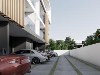 Premium 3 Bedrooms Penthouse Apartment, Lekki Phase 1, Lekki, Lagos, Flat / Apartment for Sale