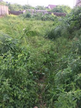 Well Located with C of O, Sunshine Gardens Estate, Olokonla, Ajah, Lagos, Land for Sale