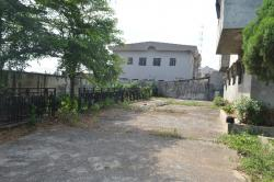 Luxury Mansion with Pent House and Underground Squash Court, Morgan Estate, Ojodu, Lagos, House for Sale