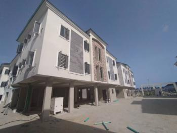 2bedroom Flat, Ikota, Lekki, Lagos, Flat for Rent