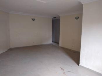 2 Bedroom Flat, Ado, Ajah, Lagos, Flat for Rent