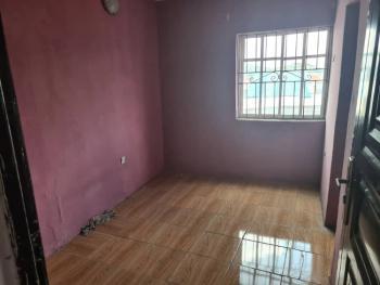 Executive 2 Bedroom Flat, Lawanson, Surulere, Lagos, Flat for Rent