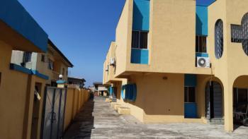 10 Bedrooms Detached House, 3rd Avenue, Festac, Amuwo Odofin, Lagos, Detached Duplex for Sale