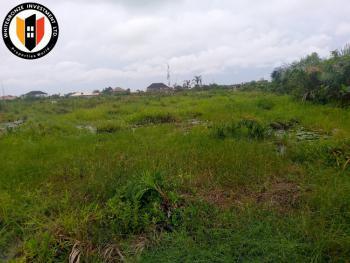 2 Plots of Land, Off Monastery Road, Sangotedo, Ajah, Lagos, Mixed-use Land for Sale