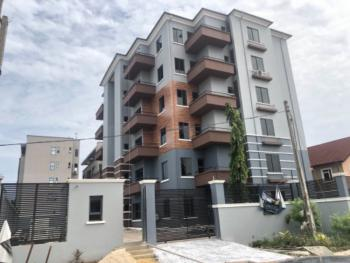 Luxury 3 Bedroom Apartment with Bq and Pool, Lekki Phase 1, Lekki, Lagos, Flat for Sale