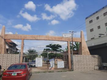 9120sqm Land, Lilly Estate, Festac, Amuwo Odofin, Lagos, Mixed-use Land Joint Venture