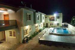 Serviced and Furnished 3 Bedroom Apartment, 15 Oluwole Street, Lekki Phase 1, Lekki, Lagos, Flat Short Let