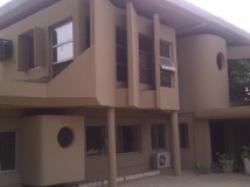 Mini Estate, Plot 32 Badawa New Layout, Off Lamido Crescent, Nasarawa Gra, Kano Municipal, Kano, Detached Duplex for Sale