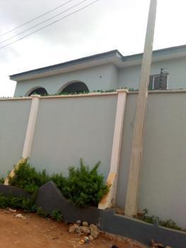 Receipt and Survey, Tejumola Estate, Egbeda, Alimosho, Lagos, House for Sale
