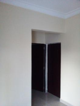 Brand Newly Finished Top-notch Serviced 1 Bedroom Guest Chalet, Kado, Abuja, Mini Flat for Rent