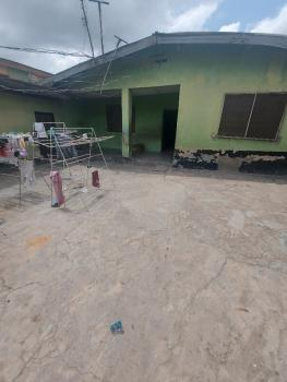 Dry Land in Prime Location, By Medina Estate, Soluyi, Gbagada, Lagos, Residential Land for Sale