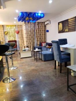 Luxury 2 Bedrooms Apartment, 1004 Estate, Victoria Island (vi), Lagos, Flat for Rent