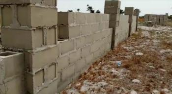 Land, Pacific View Estate, Isiki, Ode Omi, Ibeju Lekki, Lagos, Mixed-use Land for Sale