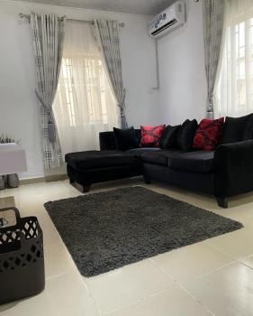 Well Furnished 2 Bedrooms Apartment, Lekki Phase 1, Lekki, Lagos, Flat for Rent