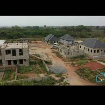 Buy and Build in an Eco Friendly Estates, Opposite Christopher University Beside Rccg Youth Church, Mowe Ofada, Ogun, Residential Land for Sale