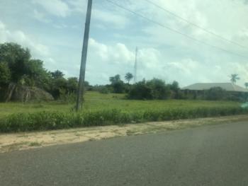 75 Plots of Land, Shoprite / Monastery Road, Sangotedo, Ajah, Lagos, Mixed-use Land for Sale