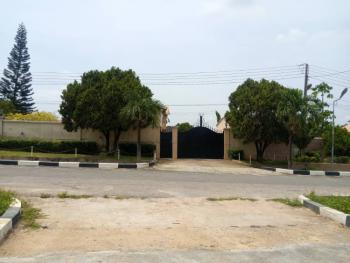 Half Plot of Land, Divine Home, Thomas Estate, Ajah, Lagos, Mixed-use Land for Sale